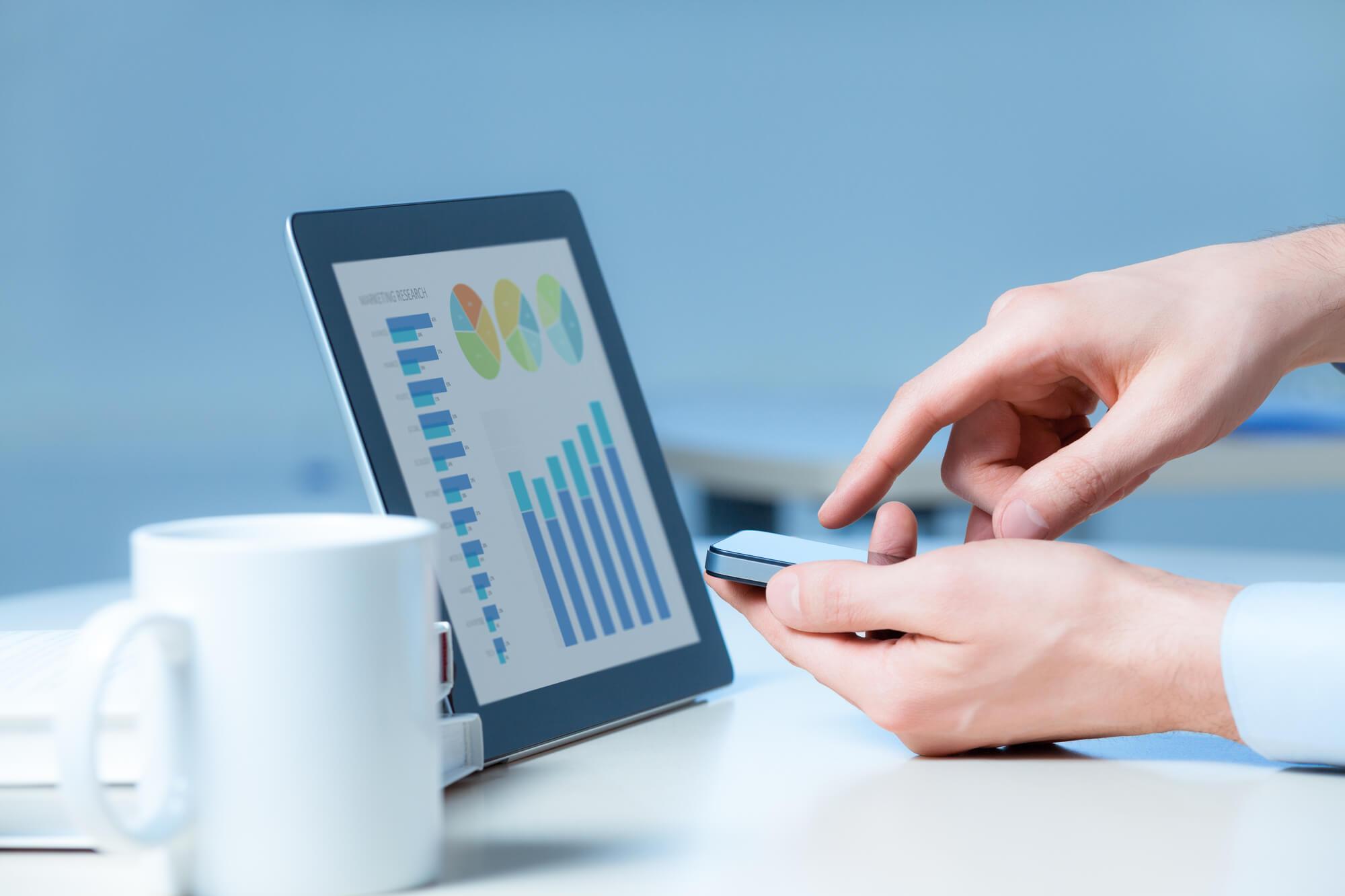 aprenda-a-fazer-um-planejamento-estrategico-de-ecommerce
