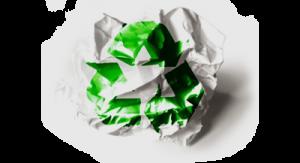 reciclando-nosso-papel