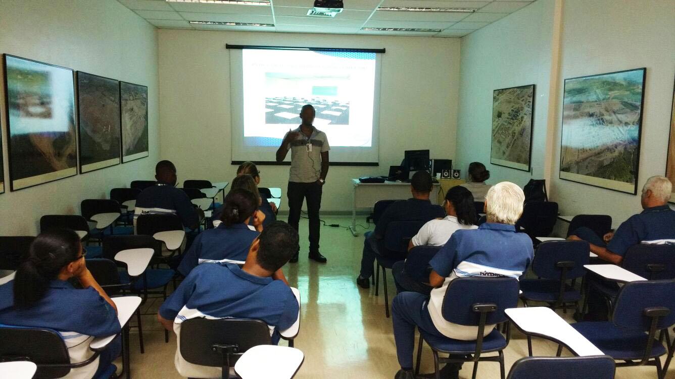 treinamento2
